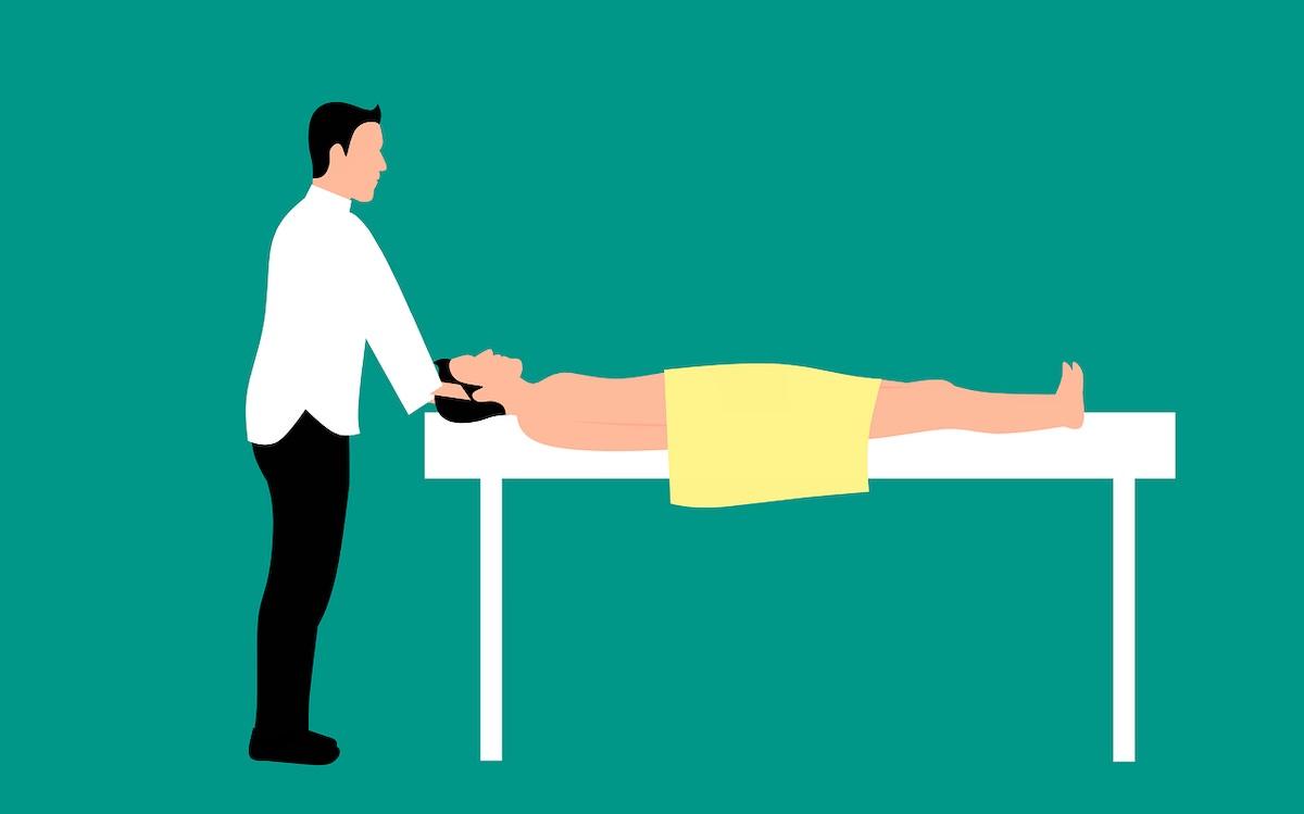 訪問マッサージ、訪問鍼灸がケアマネ営業する時の3つの具体的な方法