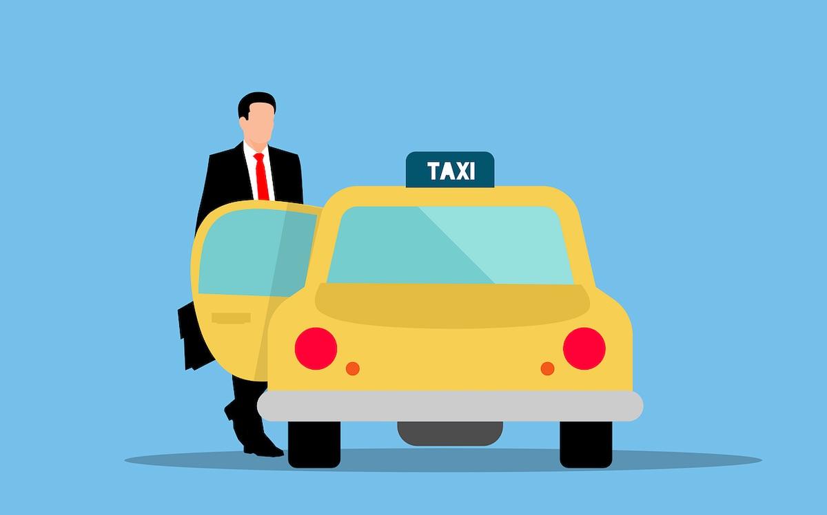 介護タクシーの集客・営業方法