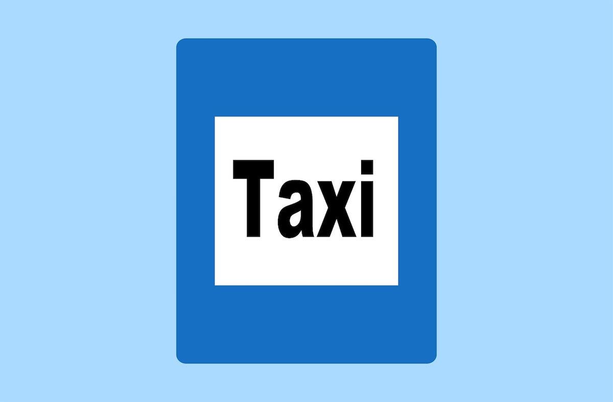 介護タクシーの開業について