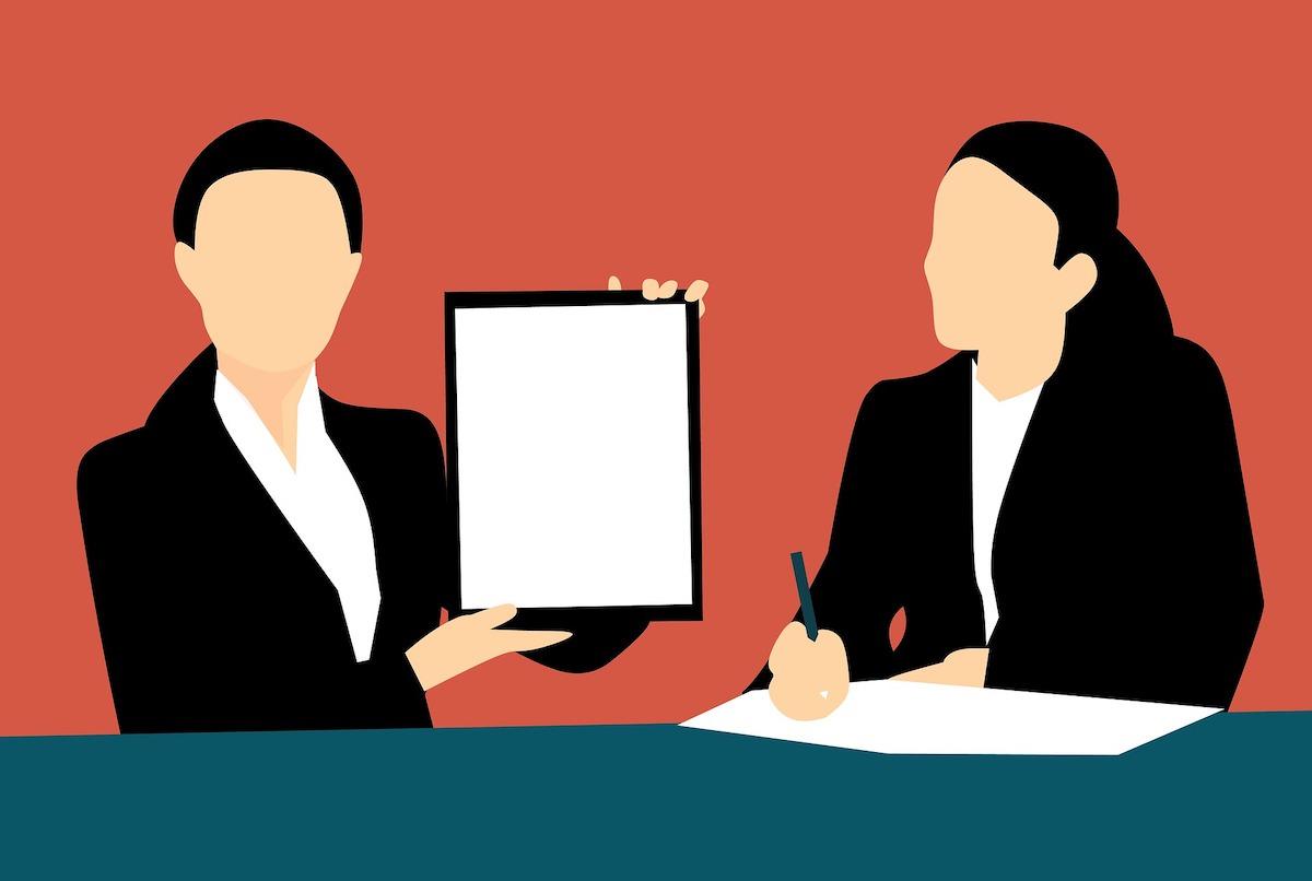 福祉用具専門相談員の営業方法