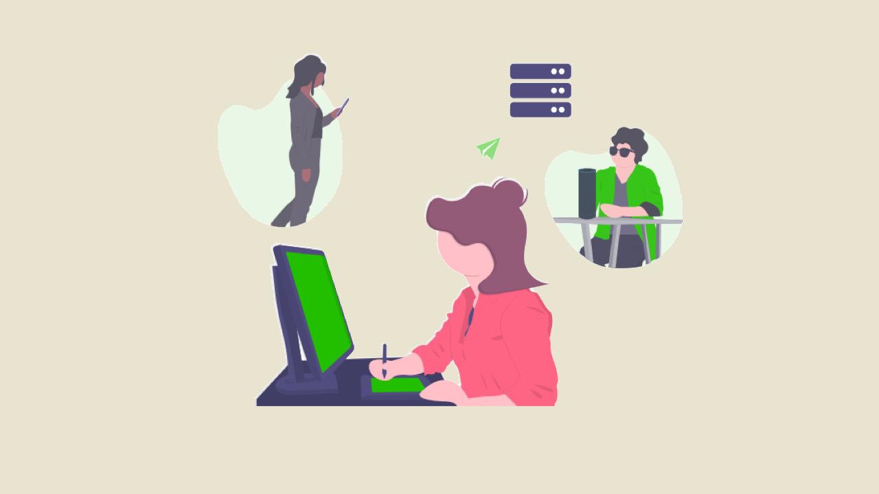 【全てわかる】介護系転職エージェントの上手な活用方法と登録前の心得まとめ