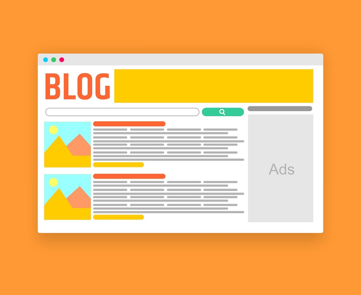 介護職員の副業にはブログがおすすめな3つの理由